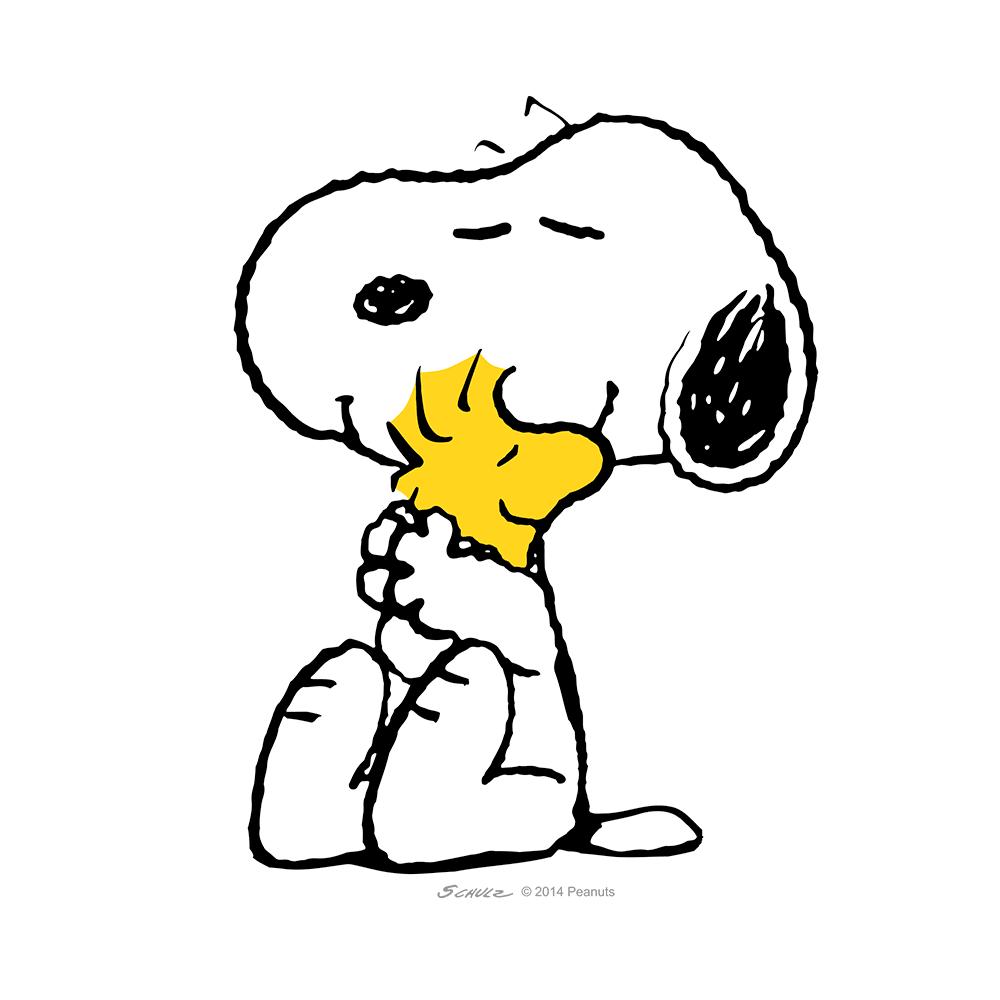 Peanuts Gifts