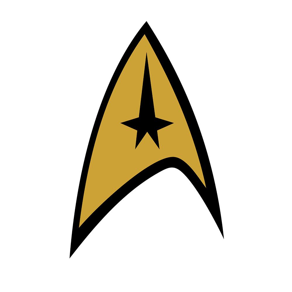 Star Trek Gifts