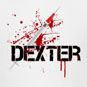Dexter T-shirts