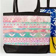 Purses & Shoulder Bags