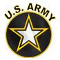 Military Bumper Stickers
