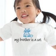 Toddler Tees