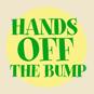 Hands Off Belly